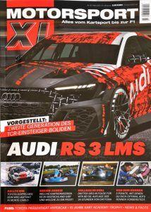 210301_MotorsportXL_Cover_komprimiert