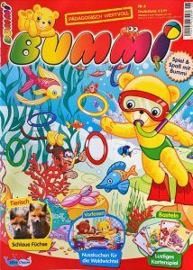 210512_Bummi_Cover_komprimiert