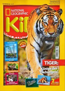 210707_National Geographic Kids_Cover_komprimiert