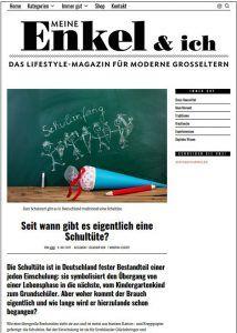 210710_MeineEnkel&Ich_Online1_komprimiert